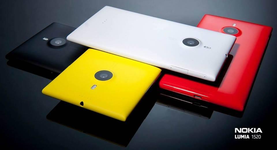 nokia-lumia-1520546541230.jpg