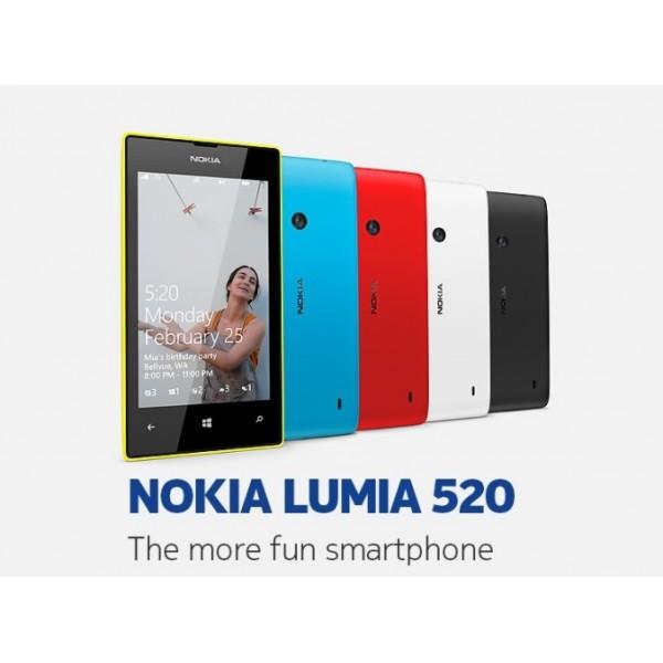 nokia-lumia-520-2-600x600.jpg