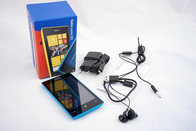 nokia-lumia-520-a.jpg