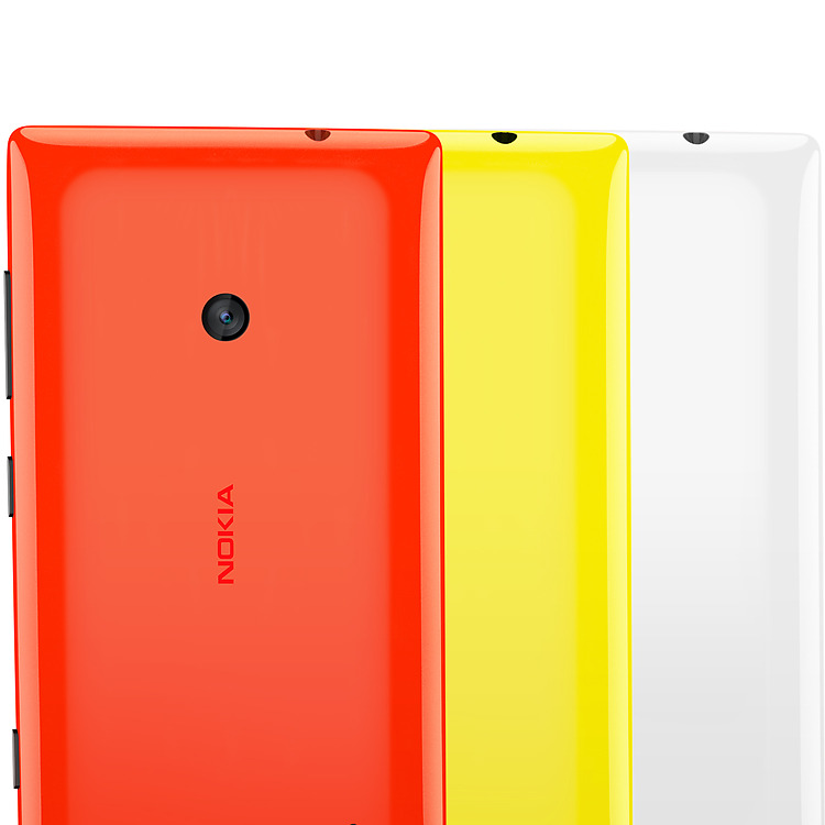 nokia-lumia-525-changeable-covers.jpg