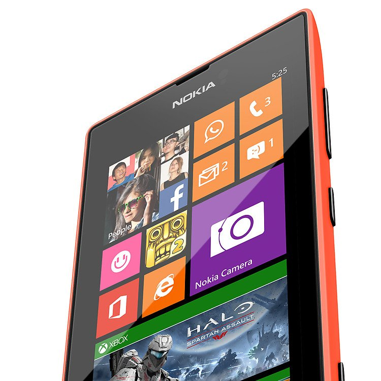 nokia-lumia-525-with-built-in-outlook-jpg.jpg