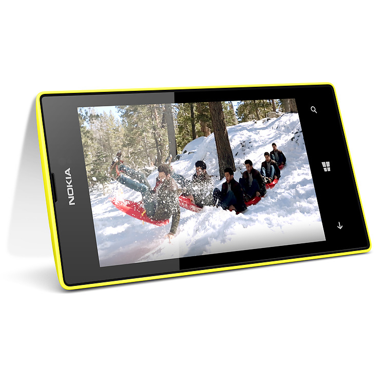 nokia-lumia-525-with-nokia-smart-cam.jpg
