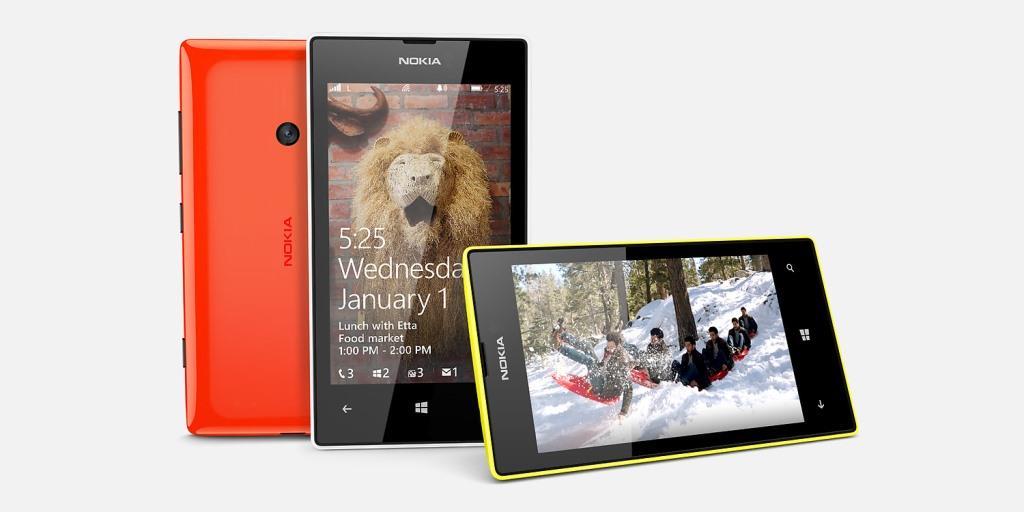 nokia-lumia-5251254.jpg