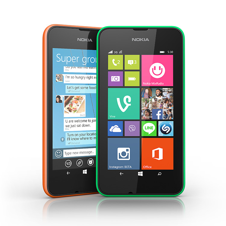 nokia-lumia-530-apps-jpg.jpg