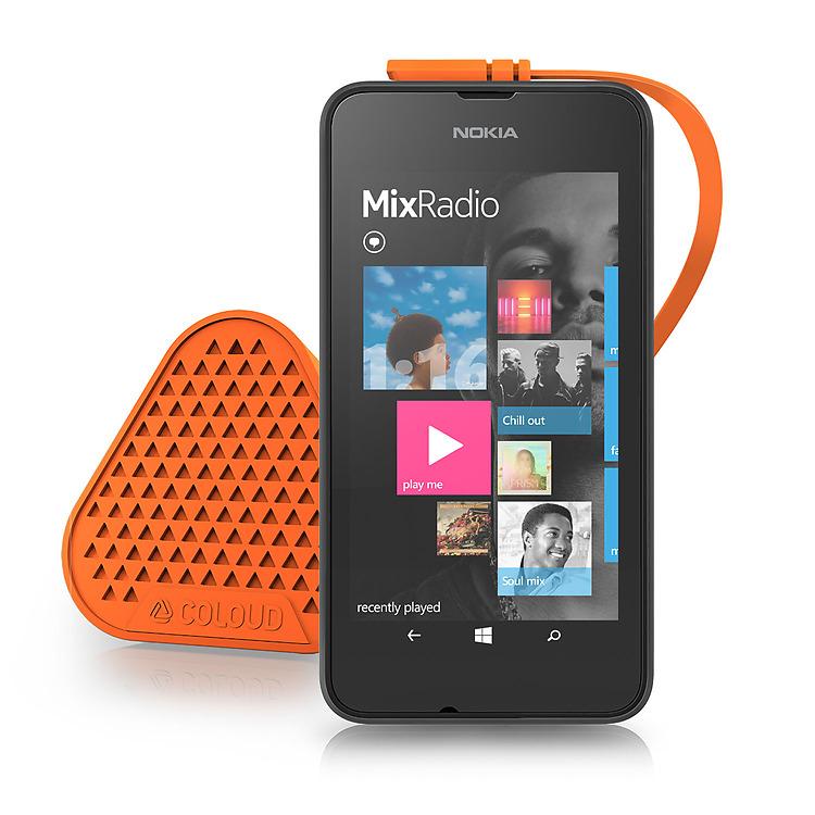 nokia-lumia-530-mixradio.jpg