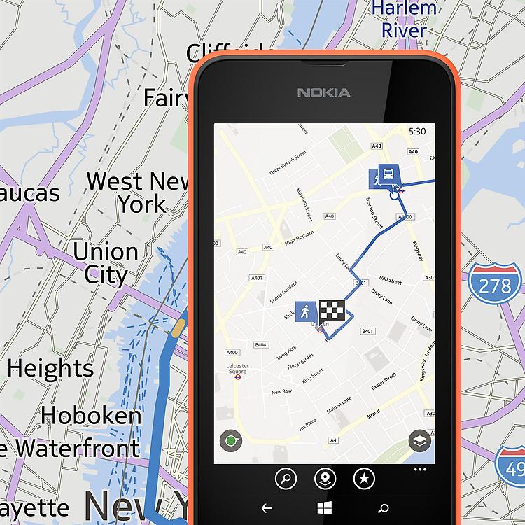 nokia-lumia-530-navigation.jpg