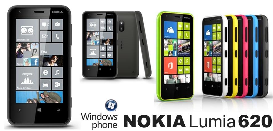 nokia-lumia-620-1-.jpg