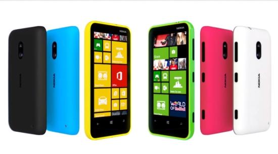 nokia-lumia-620-2-.jpg