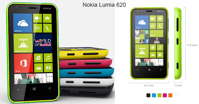 nokia-lumia-620-3-.jpg