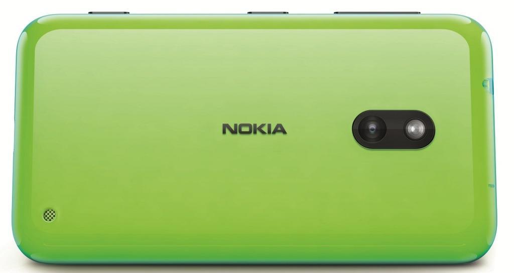 nokia-lumia-620-camera.jpg