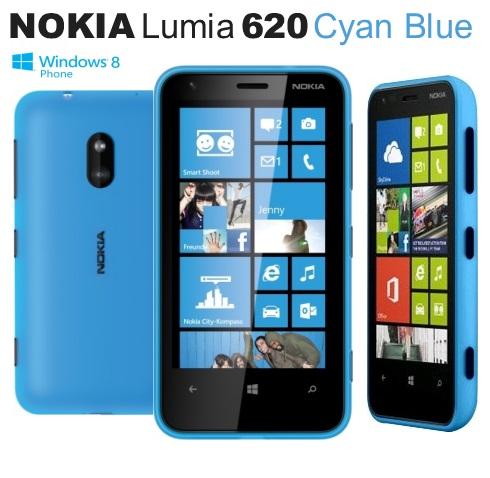 nokia-lumia-620-cyan-blue-pay-as-you-go-deals.jpg