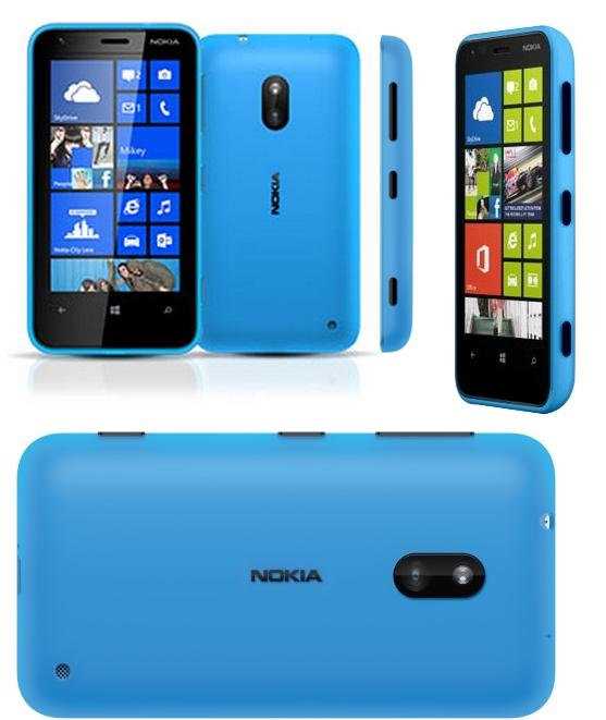 nokia-lumia-620-cyan-blue.jpg