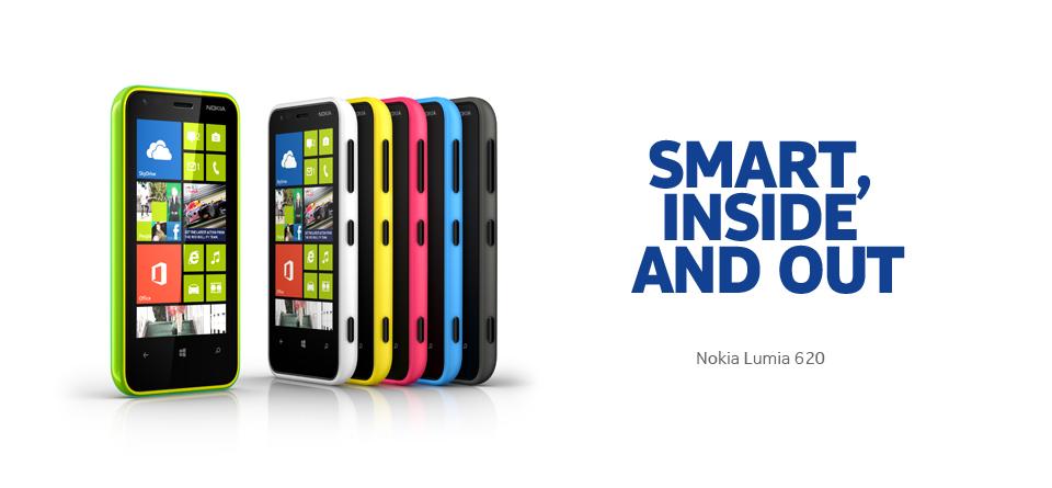 nokia-lumia-62012345.jpg