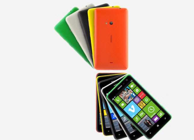 nokia-lumia-625-5-colors.jpg