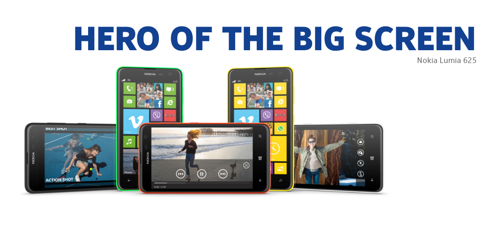 nokia-lumia-625-banner.png