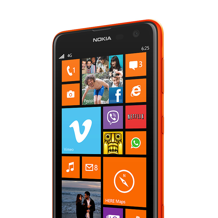 nokia-lumia-625-big-screen.jpg