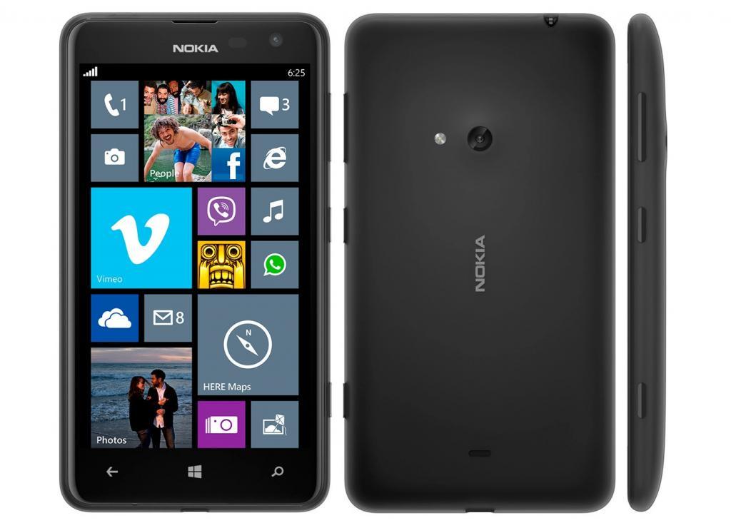 nokia-lumia-625-black1-zpsc4d872ae.jpg