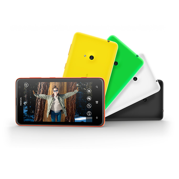 nokia-lumia-625-colours.jpg