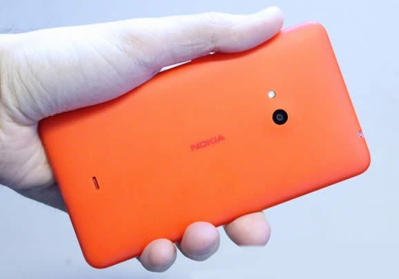 nokia-lumia-625-review-photo2.jpg