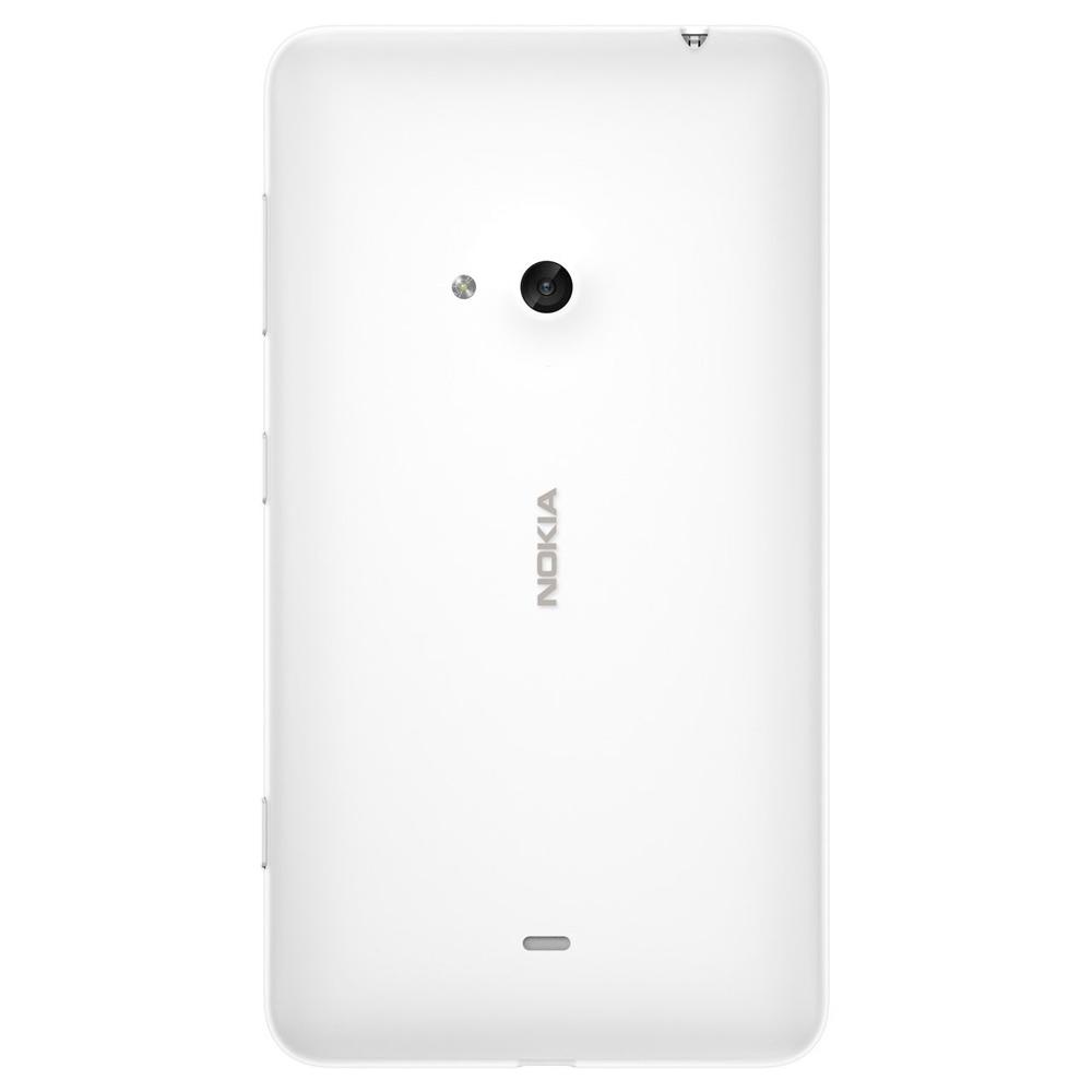 nokia-lumia-625-white-1-.jpg