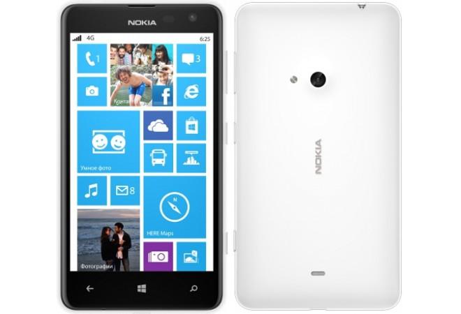 nokia-lumia-625-white-660x450.jpg
