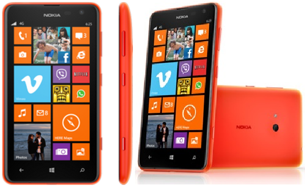 nokia-lumia-625-windows-phone.png