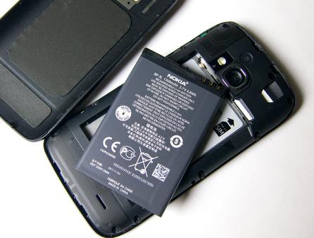 nokia-lumia-710-1-v-321475-13hlgkfjdhg.png