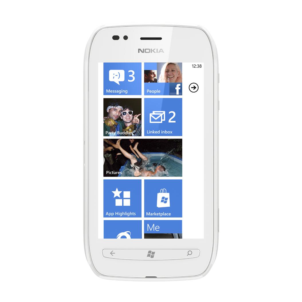 nokia-lumia-710-full-white-jiuhlgkyujh.jpg