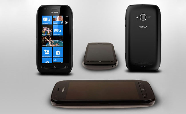 nokia-lumia-710-picturejhgkfjh.jpg