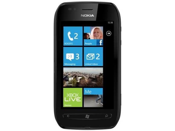 nokia-lumia-710-rogers-canada-official-580-100hgdfjthg.jpg