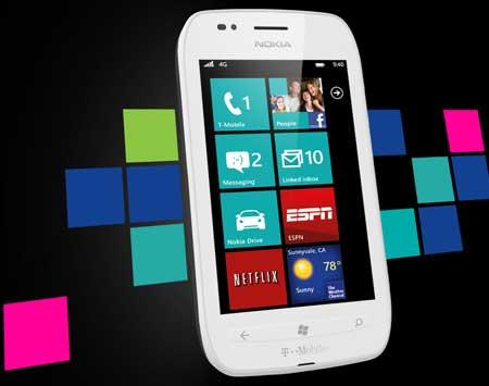 nokia-lumia-710-t-mobile-01ulyukdthuyg.jpg