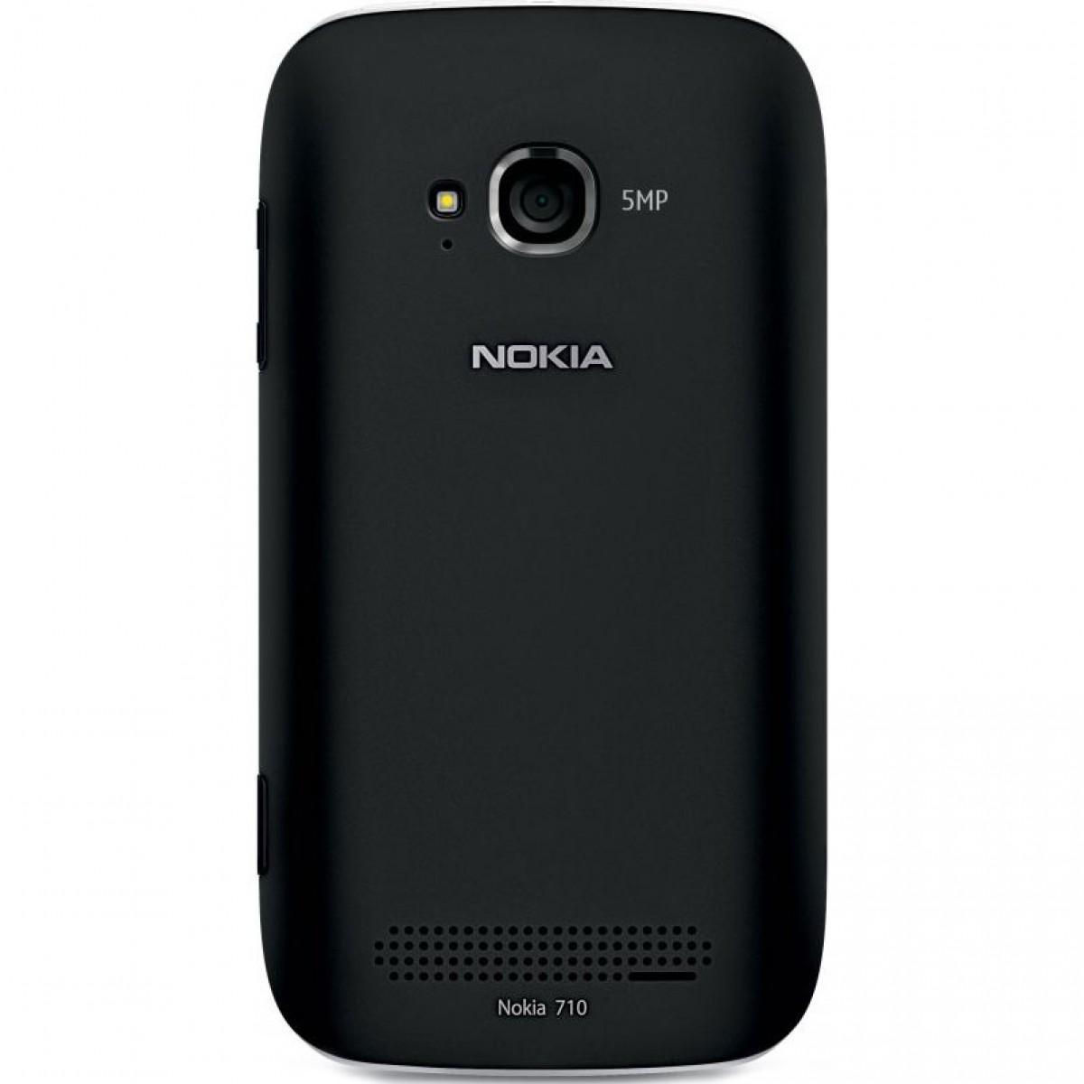 nokia-lumia-710jgjchg.jpg