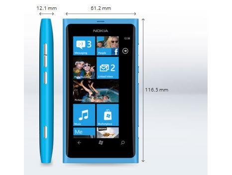 nokia-lumia-800-..gfdtuyrtse.jpg