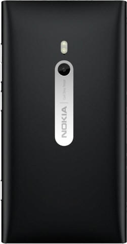nokia-lumia-800-backftjhgf.jpg