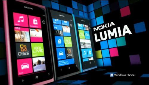 nokia-lumia-800ghutystre.jpg