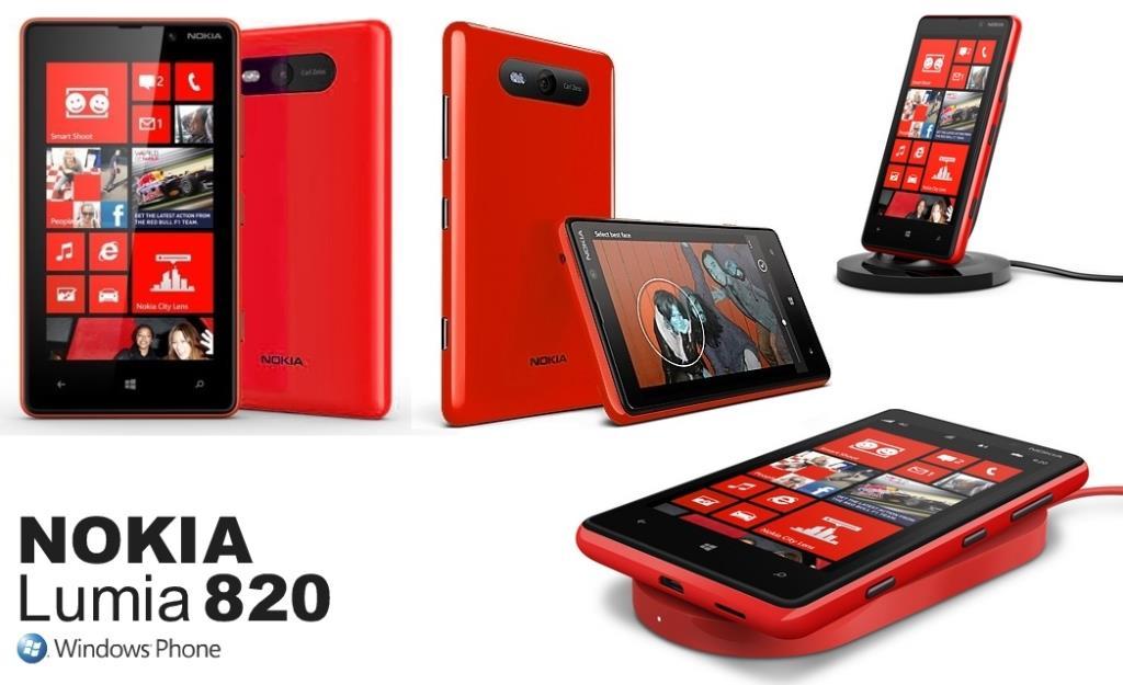 nokia-lumia-820-1-12.jpg