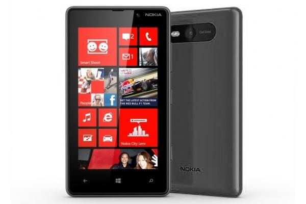 nokia-lumia-820-black-1.jpg