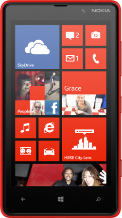 nokia-lumia-820-front.png