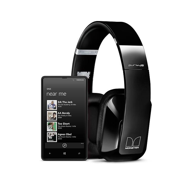 nokia-lumia-820-nokia-music-1-.jpg
