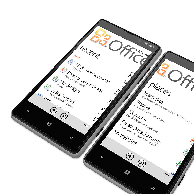 nokia-lumia-820-office-app.jpg