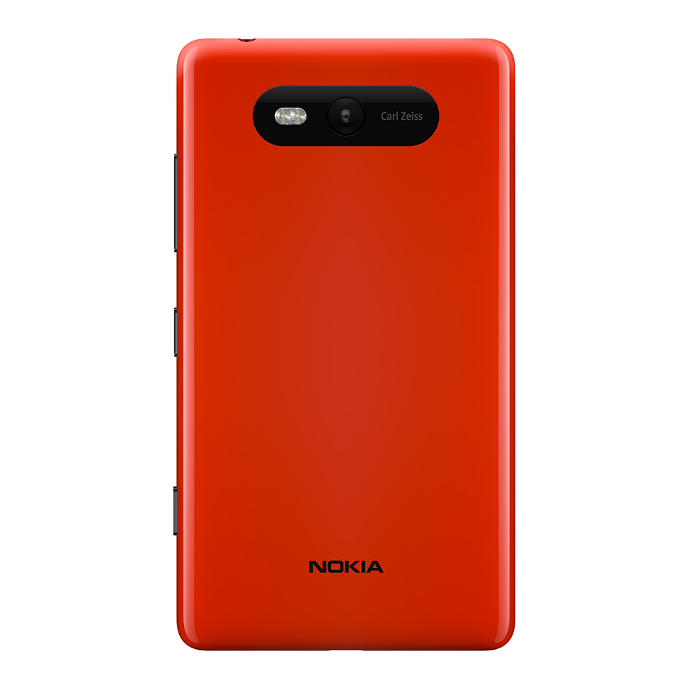 nokia-lumia-820-red-1-2.jpg