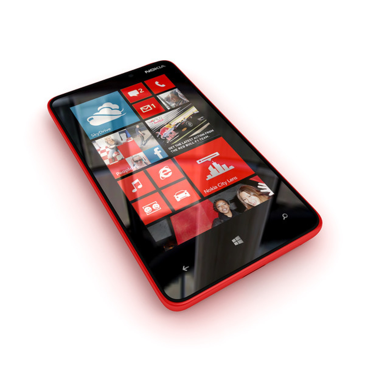 nokia-lumia-820-red-front.jpg