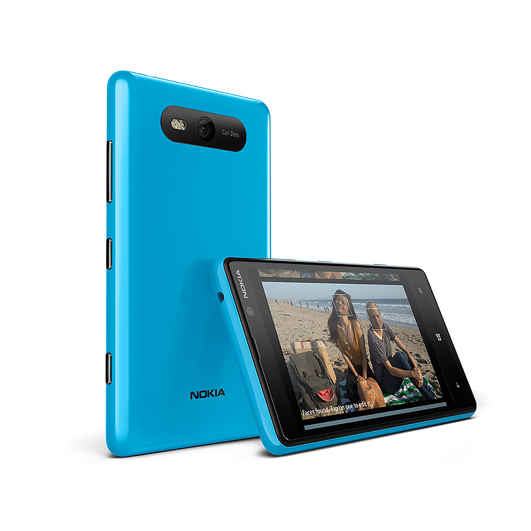nokia-lumia-820-smart-camera-jpg.jpg