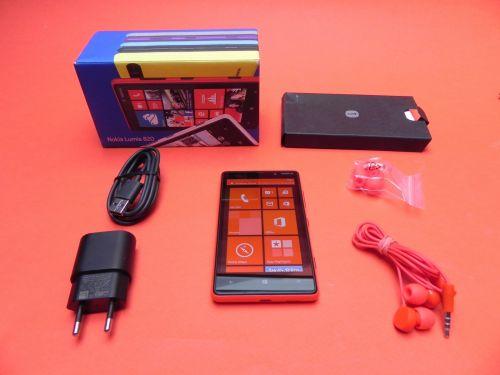 nokia-lumia-820-unboxing2-500x375.jpg