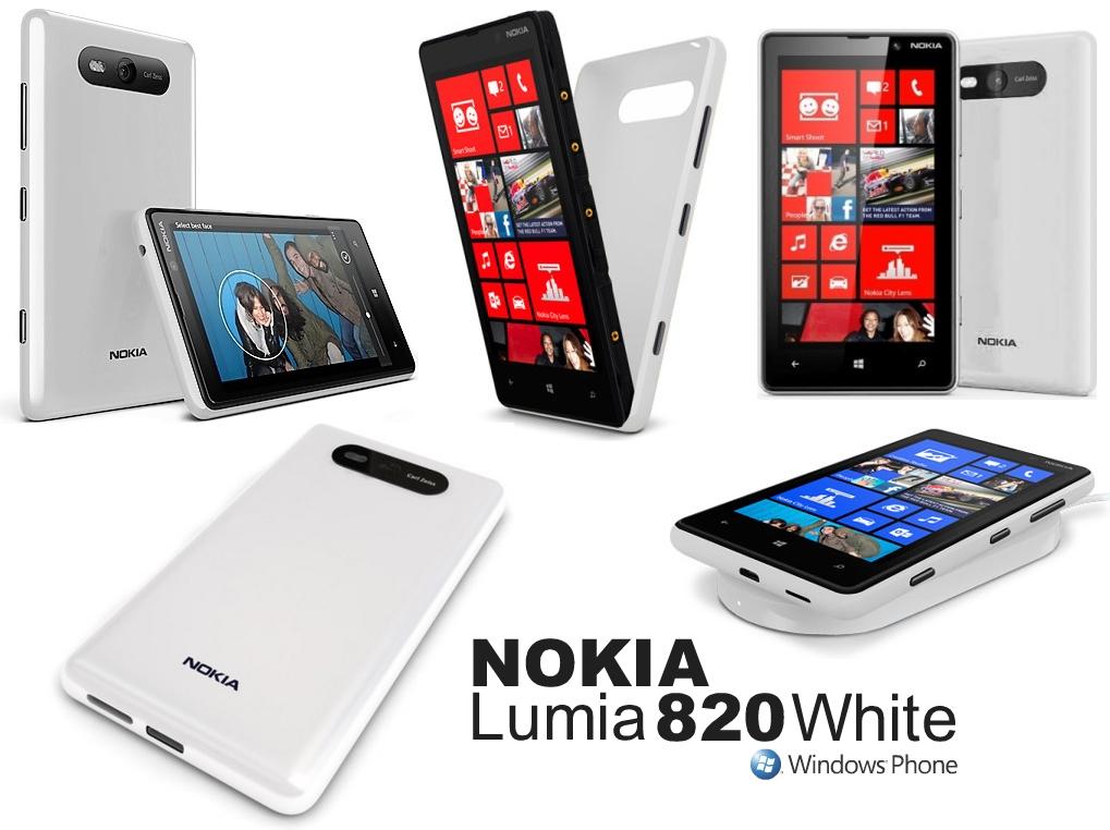nokia-lumia-820-white.jpg