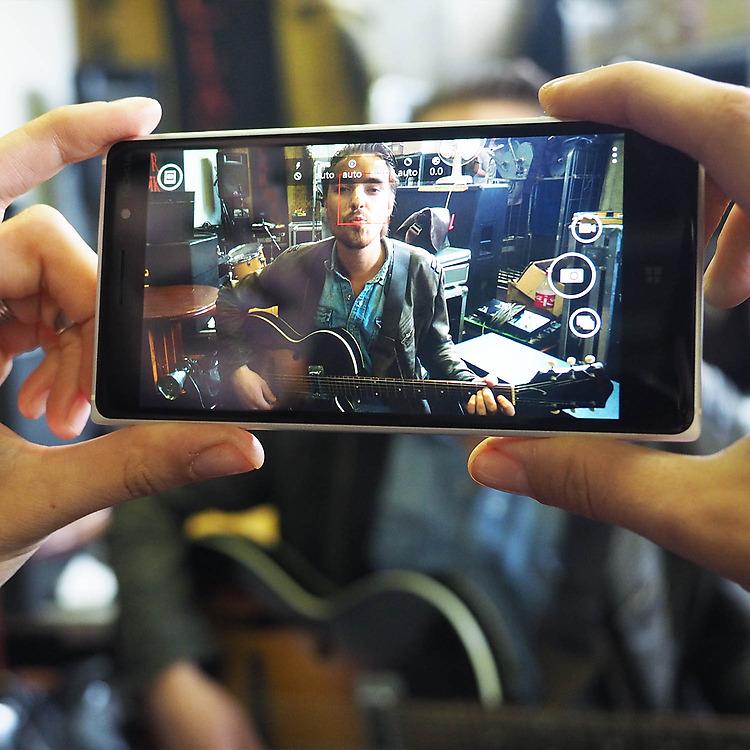 nokia-lumia-830-camera-jpg.jpg