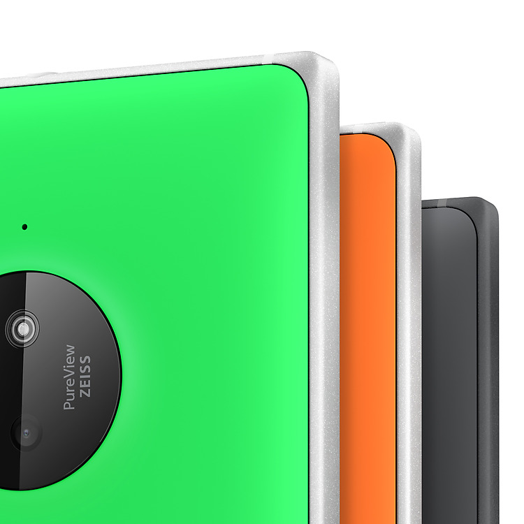 nokia-lumia-830-design-jpg.jpg