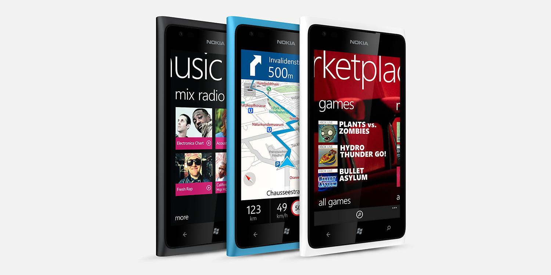 nokia-lumia-900-appstst.jpg