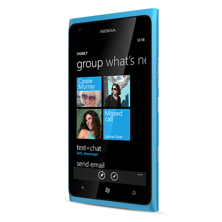 nokia-lumia-900-screenjkhfdry.jpg