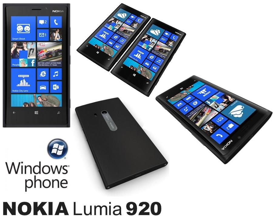 nokia-lumia-920-4g-lte-black.jpg